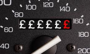 Tips on Reducing Your Driving Costs
