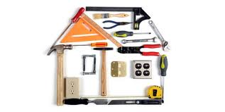 Renovating Your Home on a Budget